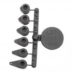IDS Gabelsatz Typ KST X08 Mini